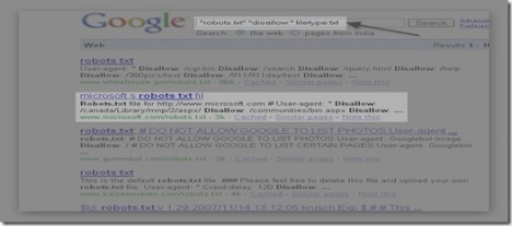 google-robot-thumb1